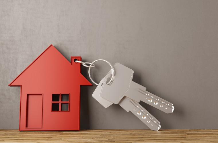 Risikolebensversicherun abschließen für das Eigenheim