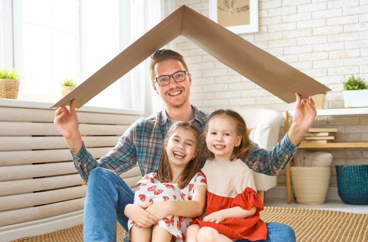 Risikolebensversicherung Kredit