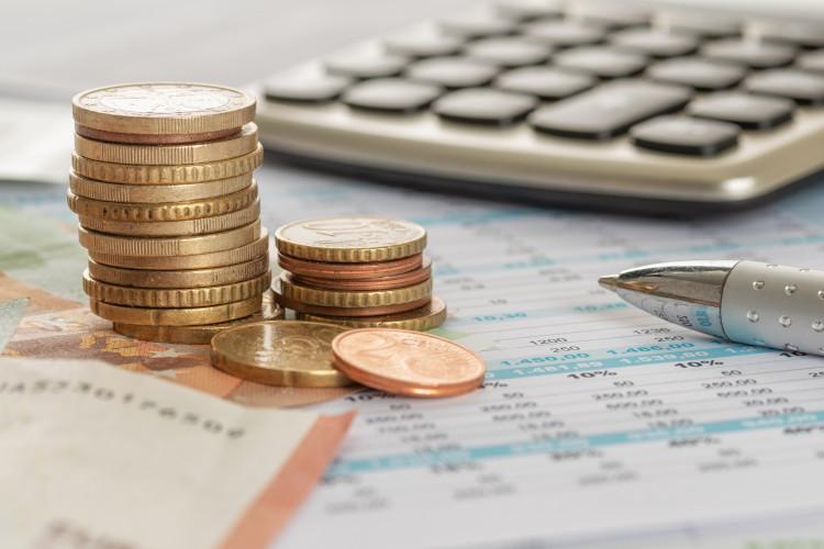 Ablebensversicherung Ehepaar Kosten