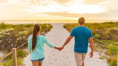 Risikolebensversicherung Paare