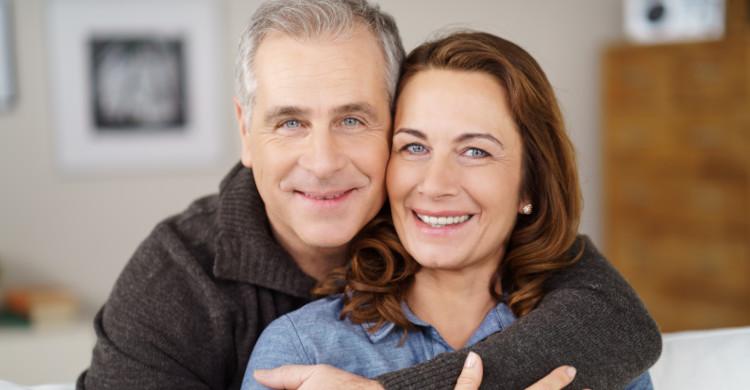 Risikolebensversicherung Ehepaar