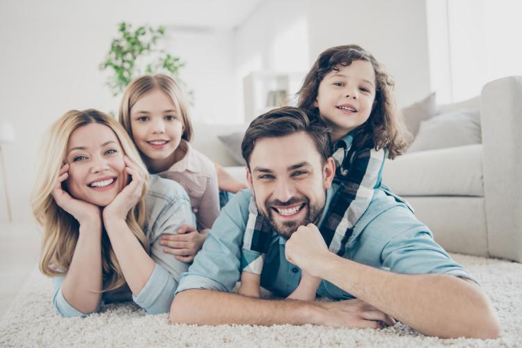 Ablebensversicherung gegenseitig Familie