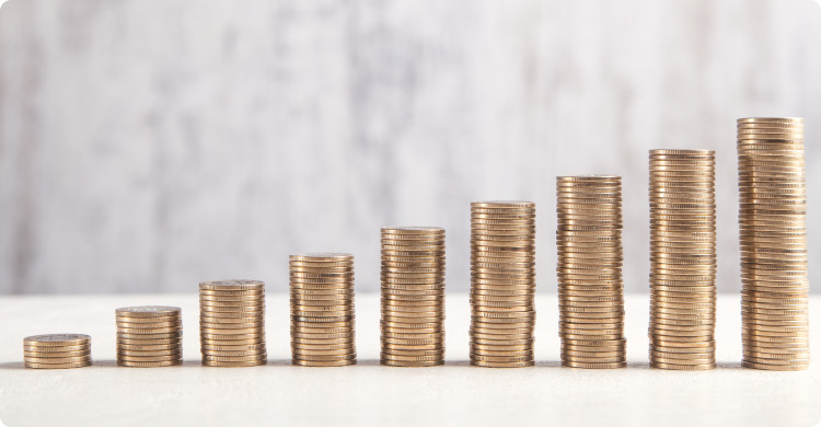Wann zahlt eine Risikolebensversicherung