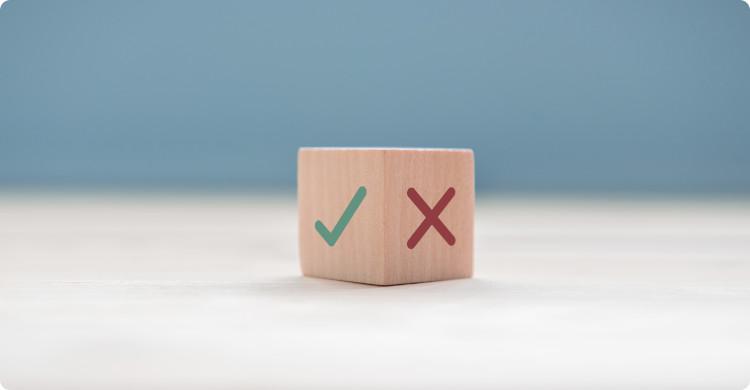 Risikolebensversicherung falsche Angaben