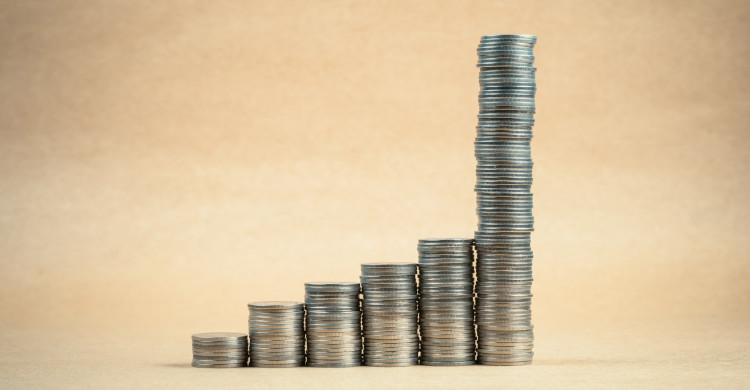 Risikolebensversicherung Nachversicherungsgarantie