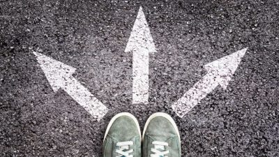 Unterschied Risikolebensversicherung Kapitallebensversicherung